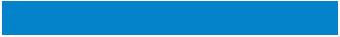 Starko Consulting Logo